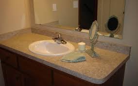 Bathroom Vanity Outlet Modern Understanding Bathroom Vanity Tops Builder Supply Outlet Of