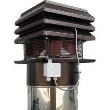 prezzi canne fumarie in acciaio per camini aspiratore per stufe a legna e camini modello base
