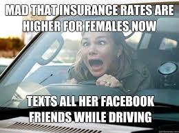 Facebook Friends Meme - lovely 28 facebook friends meme wallpaper site wallpaper site