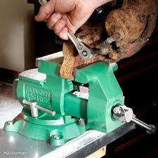 workshop tips and helpers family handyman