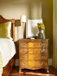 boys bedroom colour ideas home design kids room furniture