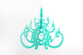Chandelier For Kids Room by Hello Wonderful Bright And Colorful Chandelier Designs For The