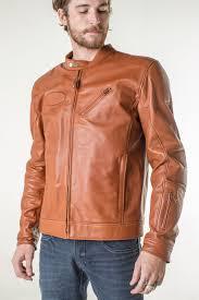 brown motorcycle jacket spidi fastback leather jacket motorcycle cruiser