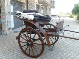 carrozze in vendita carrozze e calessi equiblog it pagina 19