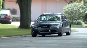 audi car loan interest rate tips for refinancing your car loan for savings debt com