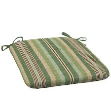 Patio Pads Shop Patio Furniture Cushions At Lowes Com
