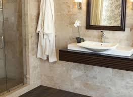 bathroom hardwood flooring ideas tile wood flooring ideas nurani org
