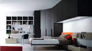 Teenage Boys Bedroom Designs Home Design Lover - Interior design for teenage bedrooms