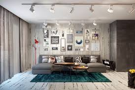 awesome free interior decorating advice pictures home ideas