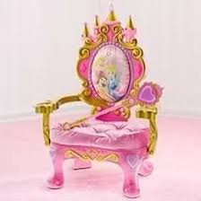 Baby Throne Chair 33 Best To Make A Princess Throne Images On Pinterest Throne