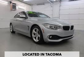 used bmw 4 series cars for sale used bmw 4 series for sale search 2 487 used 4 series listings