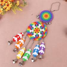 compare prices on bead pet patterns online shopping buy low price
