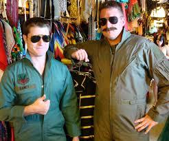 top gun jumpsuit tom cruise tom cruise costume tom cruise top gun costume goose