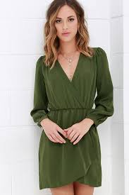 best 25 green sleeve dress ideas on green dress