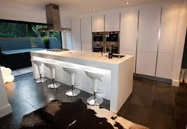 kitchens with island island kitchens lesmurs info