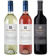 cuisine et vin de hors serie estate series mzwlha jpg