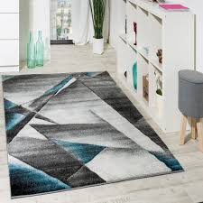 wohnzimmer grau trkis ideen tolles wohnzimmer ideen turkis wandgestaltung idee moderne