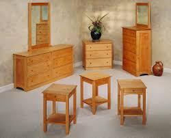 natural bedroom dressers u0026 nightstands earthsake natural