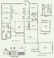 dual master bedroom floor plans floor master bedroom addition plans awesome dual master