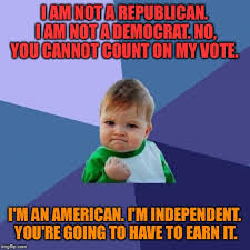 Democrat Memes - success kid meme imgflip