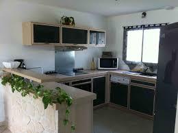 cuisine d angle pas cher cuisine d angle pas cher simple last meubles pack cuisine meubles