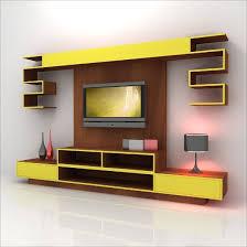 Modern Bedroom Wall Units Modern Showcase Designs For Living Room Onyoustore Com