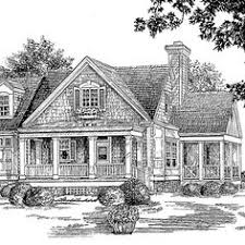18 small house plans under 1 800 square feet metal roof