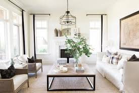 living room white couch 50 formal living room ideas for 2018 shutterfly