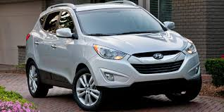 tucson jeep 2013 hyundai tucson information and photos zombiedrive