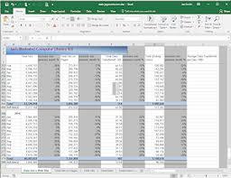 Applications Of Spreadsheet 2 3 Spreadsheet Jan S Computer Basics Jegsworks