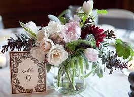 wedding flowers questions to ask wedding flowers wedding flower questions