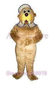 Walrus Halloween Costume Walrus Fancy Dress Promotion Shop Promotional Walrus Fancy