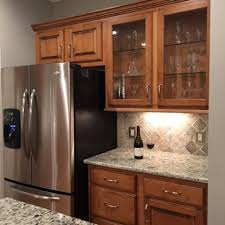 home depot kitchen gallery at kitchen gal carolina cabinet refacing charlotte nc gallery