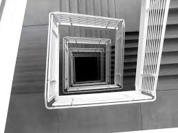 guardrails design criteria building codes u0026 installation
