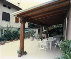 Patio Roofs And Gazebos by Patios And Gazebos Arbor