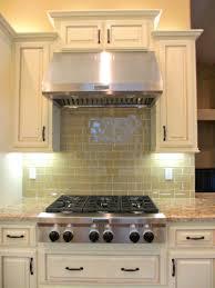 Rustic Backsplash For Kitchen Interior Inspirational Rustic Subway Tile Backsplash Rustic