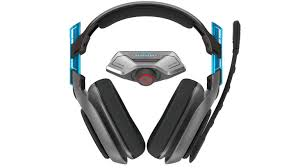 Best Game Setups Best In Game Amp Out by Best Gaming Headsets For Ps4 And Xbox One