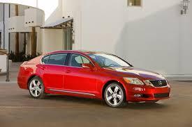 crown motors lexus price list 2011 lexus gs 460 conceptcarz com