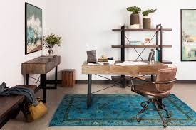 office in the living room office desk in living room living room office home office in
