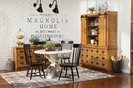 furniture row black friday furniture row home facebook