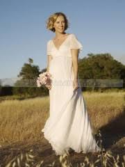 brautkleider umstandsmode brautkleider für schwangere hochzeitskleider für schwangere