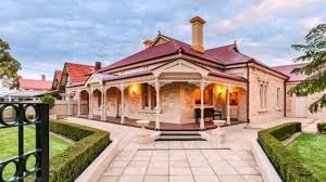 edwardian house styles melbourne youtube