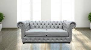 grey leather sofas for sale unique grey leather couch for excellent gray leather sofa with