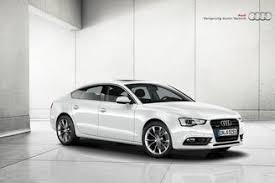 a5 audi horsepower audi a5 sportback 2015 1 8l 170 hp in bahrain car prices