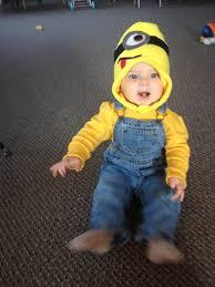 minion child costume 90 best halloween images on pinterest