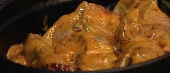 sp cialit russe cuisine coupe du monde en cuisine 18 la russie mijote pour boeuf