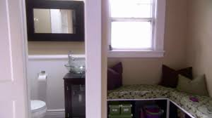 Tiling A Bathroom How To Tile A Bathroom Floor Video Hgtv