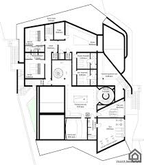 6 bedroom floor plans for house 6 bedroom single family house
