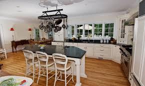 kitchen ideas pics 30 beautiful ideas to design your own dream kitchen
