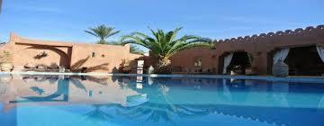 location chambre d hote marrakech villa maison d hôtes en location gérance haut de gamme marrakech